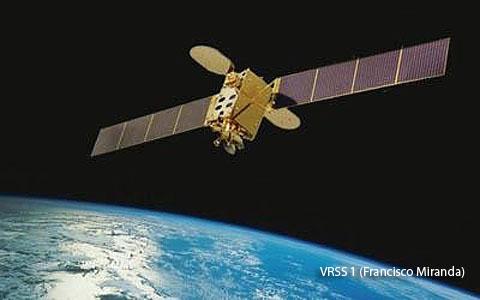 20120930202132-miransa-satelite.jpeg