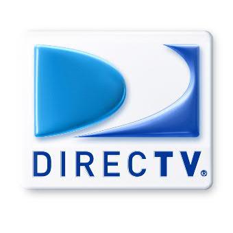 Bienvenido a Directv uruguay comunidad de usuarios