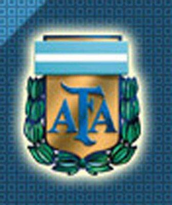 FUTBOL ARGENTINO EN DIRECTVUY