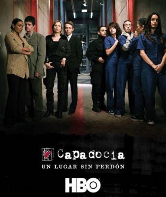 HBO MAX DTVUY ABRE LAS SEÑALES 18-19.20 DE SEPTIEMBRE