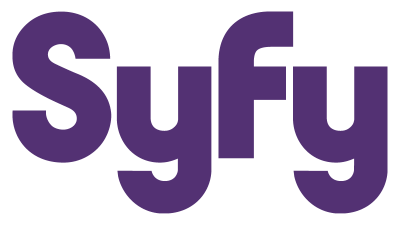Fuerte estrategia de marketing para SyFy