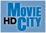 """En octubre, llega """"The hurt locker"""", en alta definición por Moviecity HD"""