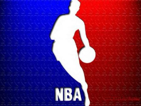 Comienza la temporada de la NBA por dtvuy
