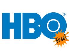 DIRECTV URUGUAY ABRE EL PAQUETE HBO