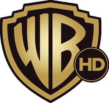 CONFIRMADO SONY HD Y WARNER HD A PARTIR DEL 1 RO DE MARZO
