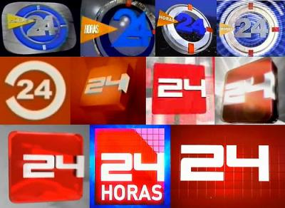 TVN 24 HORAS REMPLAZARA A FOX NEWS