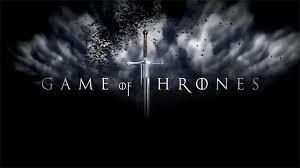 DTV LIBERO EL PAQUETE HBO