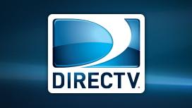 DIRECTV presenta el Australian Open 2012